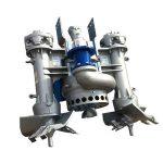 DRAGFLOWHY 85 B pump
