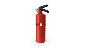 Emergency situations and firefighting